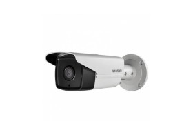 HIKVISION DS-2CE16D0T IT5